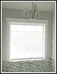 window exhaust fans for bathroom windows bathroom windows ideas lower half  window treatments windows bathroom windows