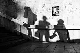 Light And Shadow Photography Tips Smart Tips On Street Photography For Beginners Shutterstoppers