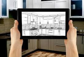 Virtual Apartment Designer Decoration