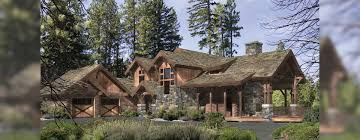 craftsman home plans new mountain craftsman house plans best craftsman home floor plans of craftsman home