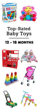 MPMK Toy Gift Guide: Best toys for babies \u0026 best young toddlers 12 Toys Babies Young Toddlers - Modern