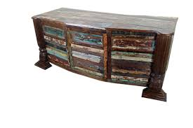 Mexican Rustic Bedroom Furniture Reclaimed Wood Furniture Dallas Top Furnitures Reference For Home