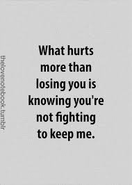 Quotes About Fighting For Love Extraordinary Ischiasschmerzen Divorce Pinterest Moon Etsy And Broken Hearted