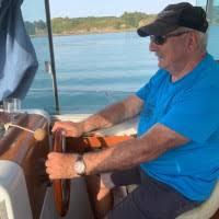 Bernard Gougeon - Associé gérant - SARL GEF | LinkedIn