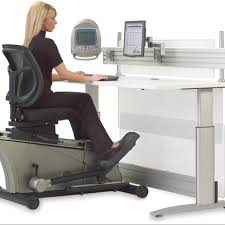 portable office desks. Movable Office Desks After Portable For Home B