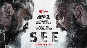 See 2021 – Season 02 (Episode 01)