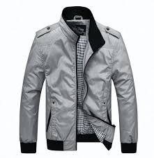 jcpenney mens coats leather jackets for men the best jacket big and tall sport