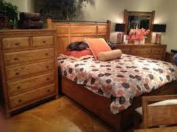 Portland Bedroom Furniture Emerald Home Furniture Portland Oregon Key Home Furnishings