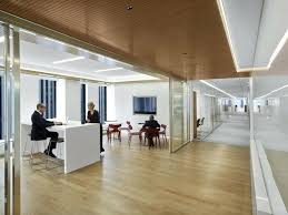 law office designs. Law Office Design Photography Designs And Plans O