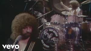 Electric Light Orchestra - Mr. <b>Blue Sky</b> (Official Video) - YouTube