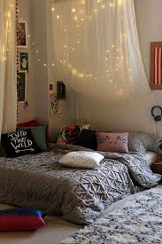 Small Cozy Bedrooms 17 Best Ideas About Cozy Small Bedrooms On Pinterest Small Teen