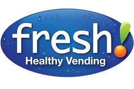 Healthy Vending Machine Franchise Adorable Fresh Healthy Vending Adds 48 New Franchisees In June San Diego