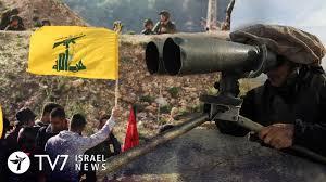 Risultati immagini per hezbollah