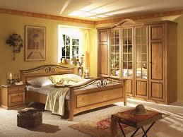 Schlafzimmer Bett 200200 Schön Schlafzimmer Bett Rustikales