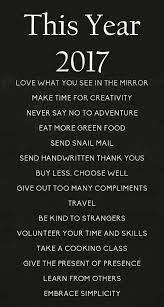 New Year Quotes Awesome 48 Positive New Year Quotes Quotes And Humor