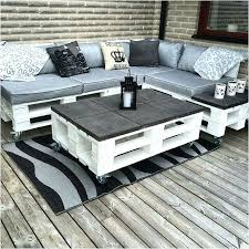 crate outdoor furniture. Inspirational Crate Garden Furniture Shots Best Wallpaper  Design Ideas Love This Outdoor . D