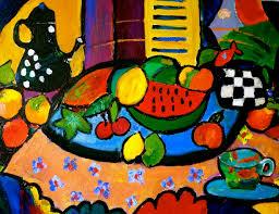 dear artist 25 04 2014 dear matisse artist and educator