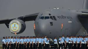 images indian air force day