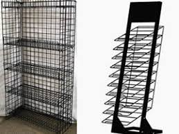 Plastic Coated Wire Racks Wire Racks Catalog List Wire Rack Shelving Wire Storage Racks 32