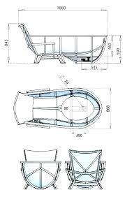tub dimensions cool bathtub of a shower small size superb standard length