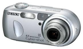 sony digital camera price. sony digital camera price