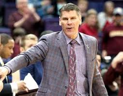 MVC's Loyola to play at Creighton in NIT Tuesday | Sports |  videtteonline.com