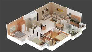 redoubtable 750 sq ft house plans in chennai 13 row 1200 on home design