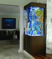 Cool Aquariums Cool Home Aquariums Picture Aquarium Ideas And Design