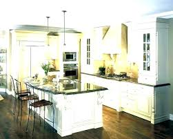 cabinet refacing cost sears kitchen cabinets sears kitchen cabinets cabinet painting costs how much does cabinet cabinet refacing cost