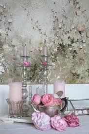 amelie white wash shabby chic country. Lawrence Amélie - A Shabby Chic French Artist Sharon Santoni,My French  Country Home. Amelie White Wash Country L