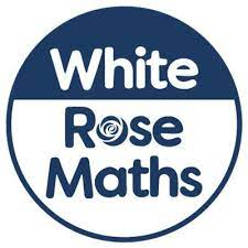 White Rose Maths on Twitter: