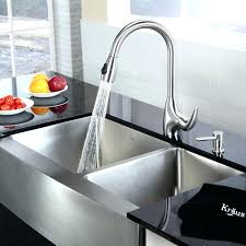 charming kitchen sinks contemporary blanco best sink material in types of kitchen sinks appealing kitchen best