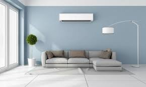 polar bear air conditioning. Contemporary Air Stockphoto63712273livingroomwithairconditioner And Polar Bear Air Conditioning T