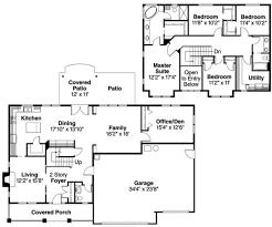 Australian Style House Plans  american house floor plans   Friv    Australian Style House Plans
