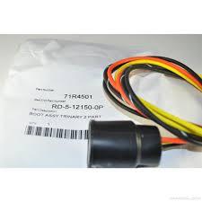 3 phase starter wiring diagram images wiring home surveillance wiring diagram single phase compressor wiring