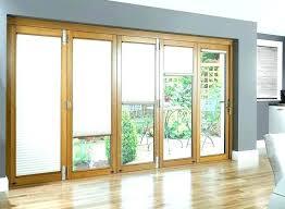 sliding barn doors for windows door window cover coverings covers covering basement headboard barn door window covering