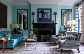 Turquoise Color Scheme Living Room Blue Color Living Room Home Design Ideas Inspirations Teal Schemes