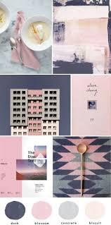 Best 25+ Colour combinations ideas on Pinterest | Colour combo ...