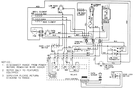 electronic choke circuit diagram zen ~ wiring diagram components oven thermostat how it works at Universal Oven Thermostat Wiring Diagram
