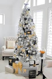 modern-christmas-decorations-1