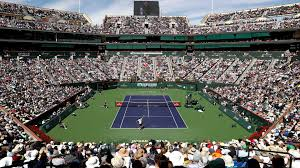 Indian Wells Tennis Center Seating Chart Bnp Paribas Seating Guide 2020 Bnp Paribas Open Tickets