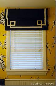 How To Measure For Window Blinds U0026 Shades  Steveu0027s Blinds Inner Window Blinds