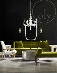 chintz company oly studio