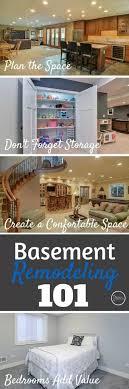 basement remodeling columbus ohio. Other Basement Remodeling Columbus Ohio U