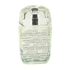 Compare Prices <b>Costume National Scent</b> Eau De Parfum Purse ...