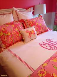 lilly pulitzer bedding elegant lilly pulitzer inspired bedroom for sg the monogram especially cute garnet hill
