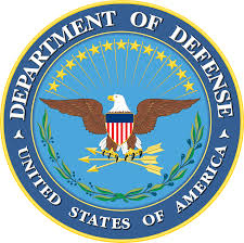 「Secretary of Defense」の画像検索結果
