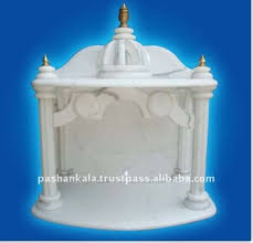 marble temple home decoration buy marble temple home decoration