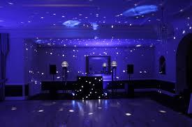 home mood lighting. stunning home interior mood lighting 46 remodel design planning with d