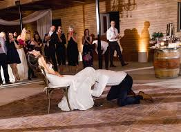 Of course, we also gave you ten songs that you probably shouldn't play. Wedding Garter Toss Songs Wedding Dj Event Lighting Photo Booth Orange County Boston